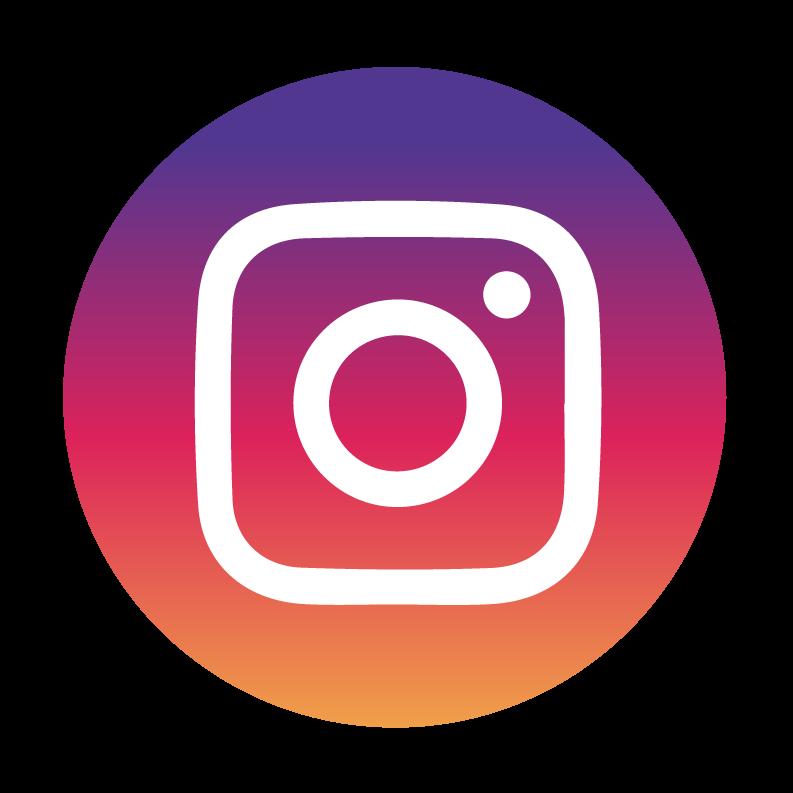 Kick Them Out! auf Instagram